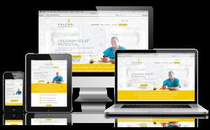 responsive-web-design5.png
