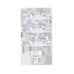 Teater Kelmi logo