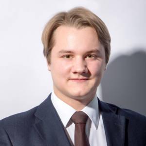 Heino Pärn