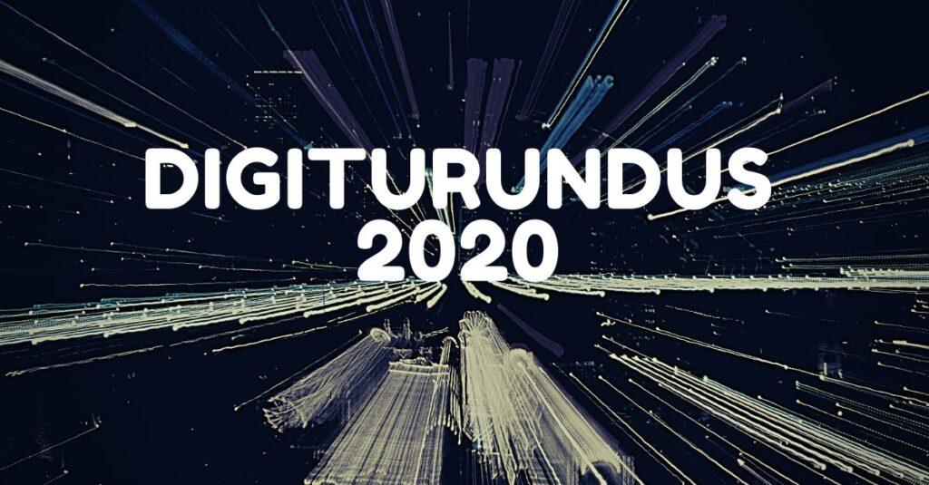 Digiturundus2020